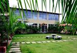 Villages vacances Bangalore - Happy Home Resort-2