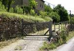 Location vacances Bagnols-les-Bains - Sabatou-1