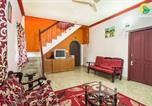 Hôtel Madikeri - Cosy homestay ideal for a family getaway, 700 m from Raja's Seat Mantapa , by Guesthouser-3