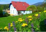 Location vacances Mladé Buky - Blue Pension-1