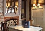 Location vacances Thaxted - The Cross Keys-2