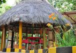 Villages vacances Yercaud - P A Resort-4