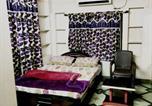 Hôtel Chittaurgarh - Hotel Pragya Shree-3