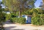 Villages vacances Castagneto Carducci - Locazione Turistica Etruria.1-1