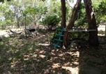 Location vacances Townsville - The Thong Tree House-3