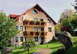 Location vacances Weiden in der Oberpfalz - Karola-1