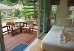Villages vacances Chak Phong - Larissa Samed resort-2