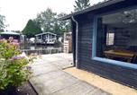 Location vacances Geel - Holiday Home Aan Het Water-3