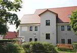 Location vacances Schwabhausen - Landgasthof Haagen-3
