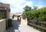 Location vacances  Aude - Holiday home Village Merlin Port-Leucate-2