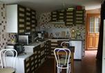 Location vacances La Ferté-Imbault - Chambres d'hotes du Moulin-4