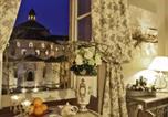 Hôtel Rocamadour - Le Pavillon Saint-Martin-3