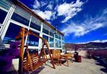 Location vacances Xian de Shangri-La - Shangri-La Lamu's Home-1