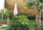 Location vacances Uchaud - Le Figuier-1