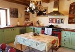 Location vacances Sadillac - Les Deux Marronniers-3
