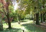 Location vacances Mogliano Veneto - Villa Laura Guest house-1
