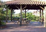 Location vacances Mascali - Ore Felici-3