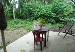 Location vacances Puerto Maldonado - Cayman Hostel-2