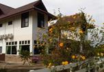 Villages vacances Tha Khlo - Baan Nub Dao-1