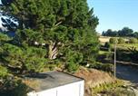Location vacances Plestin-les-Grèves - Residence les cotes d'Armor-1