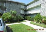 Location vacances Vero Beach - Ocean Village Golf Villas 5331-4