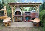 Location vacances Aich - Fuchshof-4