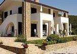Location vacances Montecorice - App. Ficodindia-1