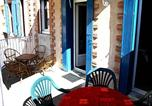Location vacances Marsal - Gîte Fabul'house Albi-4