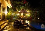 Location vacances Cangkringan - Villa Pakem-4