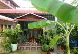 Location vacances Battambang - Mitapheap Guesthouse-2