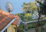 Location vacances Oliveira de Frades - Quinta Joao Pedro-4