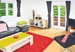 Location vacances Grainau - Haus Franke (243)-3