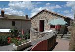 Location vacances Barrais-Bussolles - Le Crozet-4