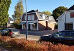 Hôtel Midden-Drenthe - B&B Schoonoord-1