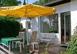 Location vacances Lichtenau - Europa-Feriendorf-1
