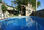 Location vacances Buzet - Villa Elena-2
