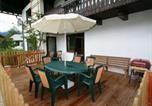 Location vacances Hollersbach im Pinzgau - Holiday home Atkins Hollersbach-2
