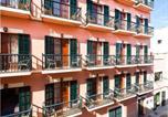 Hôtel Porto Cristo - Thb Felip Comfort