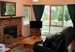 Location vacances Olinda - Tranquility Cottage-2
