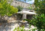 Location vacances Amalfi - Convento San Basilio 3-3