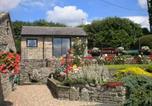 Location vacances West Witton - Stoneham House-2
