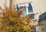 Location vacances Ransbach-Baumbach - Apartpeterstor-3