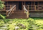 Villages vacances Bangalore - Suvarnamukhi Holistic Resort-4