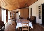 Location vacances L'Aiguillon-sur-Mer - Rental Villa En Centre 1-4
