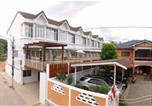 Hôtel Nong Kae - Ploen Terrace Hua Hin-1