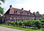 Location vacances Veenendaal - Camping de Grebbelinie-1