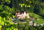 Location vacances Ostravice - Penzion Sluníčko-3