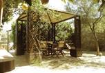 Location vacances Volos - The Garden House-3