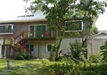 Location vacances Suwon - Rani House-2