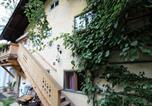 Location vacances Kitzbühel - Apartment Haus Mach-3